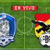 【En Vivo】Corea del Sur vs. Bolivia - Amistoso