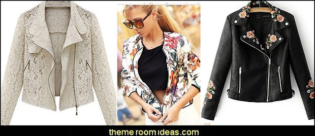 Stylish Women Blazers  Fashion style clothing - cute designs - modern woman dress style - pretty fashion vintage style - fashion boutique - dresses - tops - jackets -  jeans - pants - party dress - womens clothes - girls clothes - Scarf necklace - decorate yourself