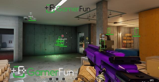 Rainbow-Six-Siege-Free-ESP-Hack