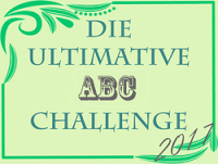 http://the-bookwonderland.blogspot.de/2016/12/challenge-die-ultimative-abc-challenge-2017.html