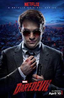 مسلسل Daredevil الموسم الاول مترجم تحميل تورنت ومشاهدة مباشرة