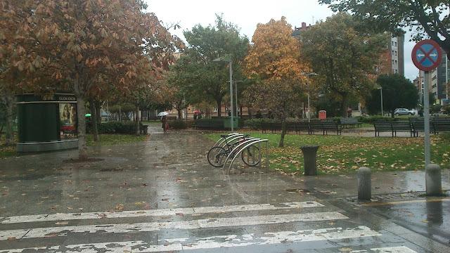 gijon-lluvia-