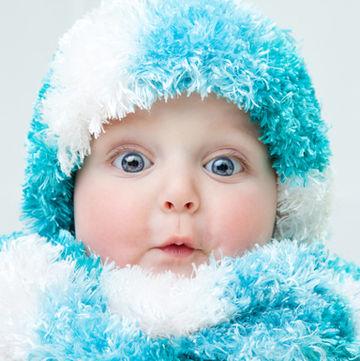 أجمل صور بيبي اطفال 2021