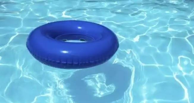 Τραγωδία στη Ρόδο: Πνίγηκε 7χρονη σε πισίνα ξενοδοχείου