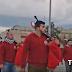 Θεσσαλονίκη: Χριστιανοί ορθόδοξοι Άραβες παίζουν με γκάιντες το «Μακεδονία Ξακουστή» (Βίντεο)