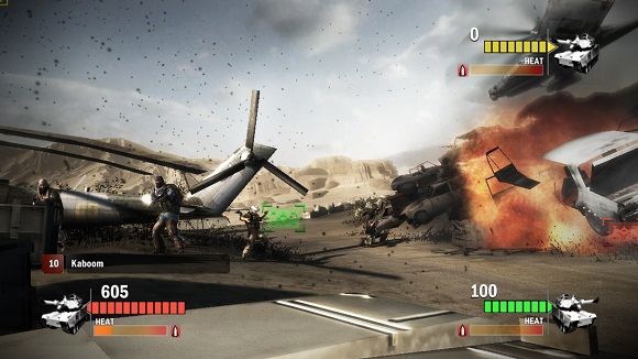 heavy-fire-afghanistan-pc-screenshot-www.ovagames.com-3