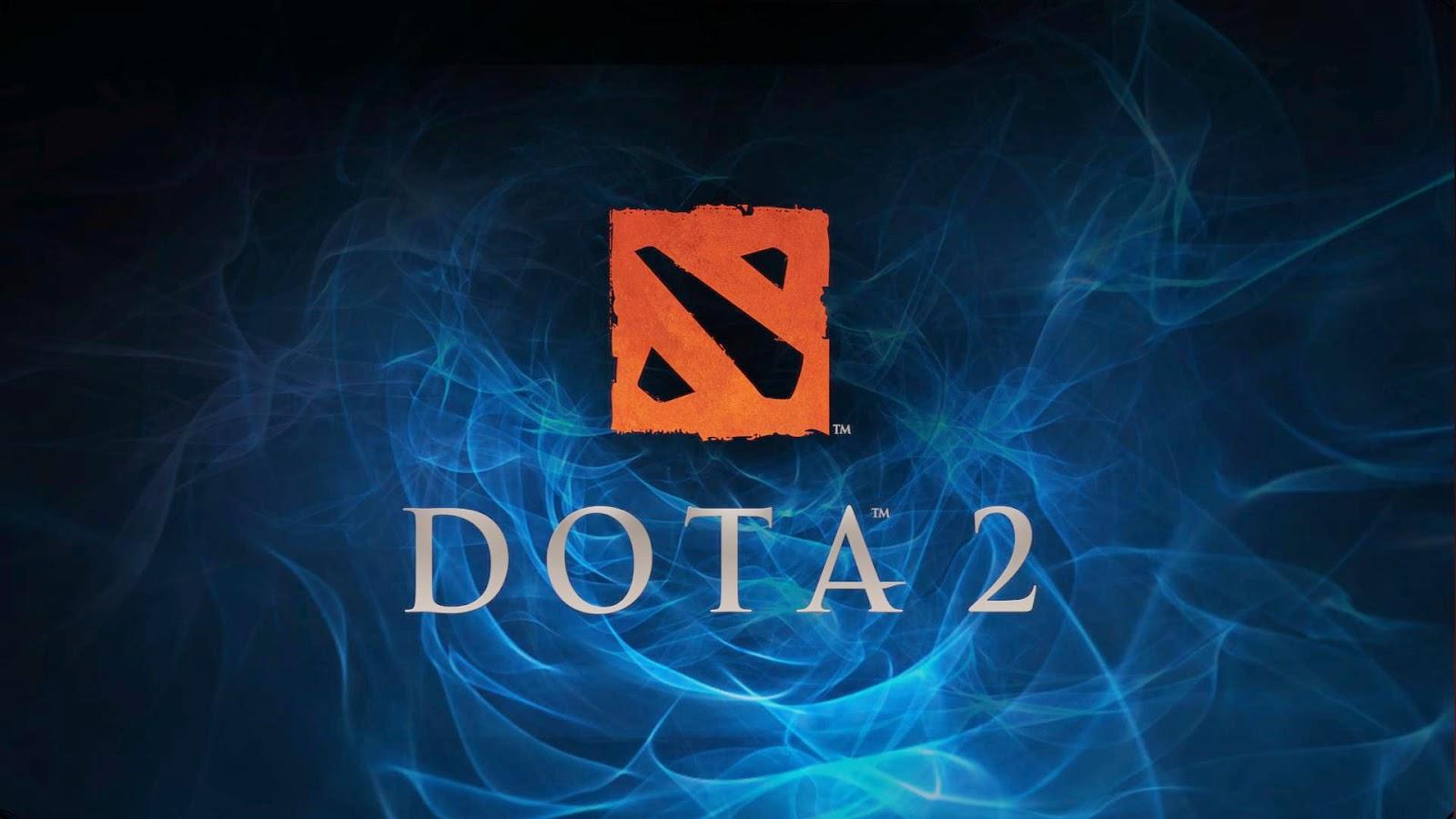 Dota 2 Pc Game Free Download (offline