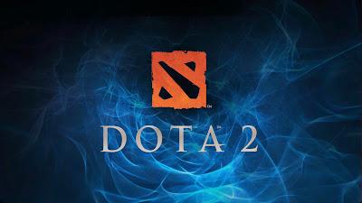 Dota 2 PC Game Online Free Download