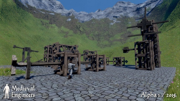 medieval-engineers-pc-pc-screenshot-4