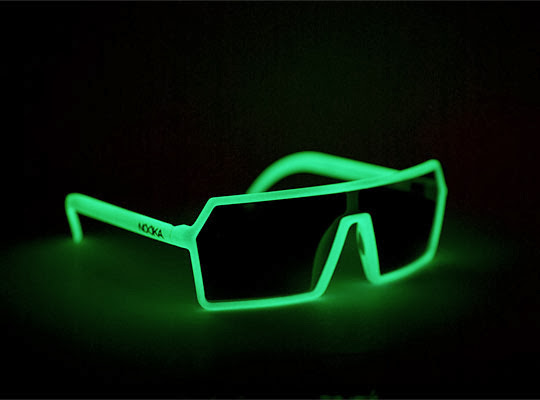 Coolest Glow In The Dark Products and Designs (15) 13