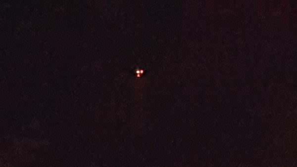 UFO News - Three Glowing Lights Seen Over Ontario, Canada plus MORE Canada%252C%2BOntario%252C%2Bartificial%2BIntelligence%252C%2Btank%252C%2Barcheology%252C%2BGod%252C%2BNellis%2BAFB%252C%2BMoon%252C%2Bunidentified%2Bflying%2Bobject%252C%2Bspace%252C%2BUFO%252C%2BUFOs%252C%2Bsighting%252C%2Bsightings%252C%2Balien%252C%2Baliens%252C%2Bbus%252C%2Bcat%252C%2BTrump%252C%2BObama%252C%2B