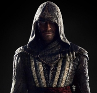 Assassin's Creed 2 Movie