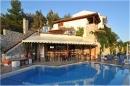Villa Maraki Skiathos