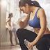 7 Penyebab Pusing Saat Berolahraga Dan Cara Mengatasinya