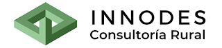 marketing digital teruel innodes consultores alcorisa