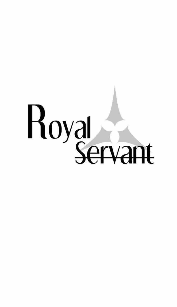 Trang 14 - Người hầu hoàng gia - Royal Servant - Chương 008 () - Truyện tranh Gay - Server HostedOnGoogleServerStaging