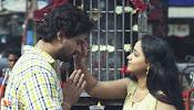 Nethra Movie stills-thumbnail-16