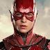 Filme do Flash do Ezra Miller chega em 2022