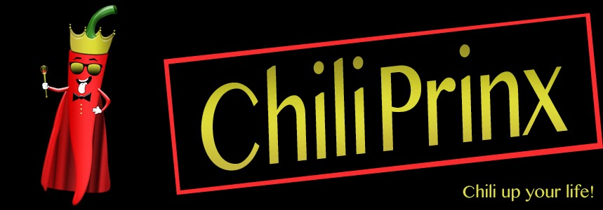 http://www.chiliprinx.com/