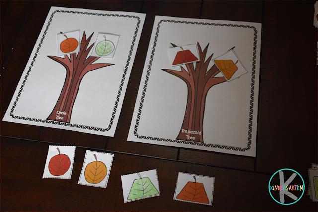 fall-shapes-activity-for-preschool-kindergarten-first-grade