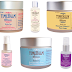 The Balm Skincare Now at Target