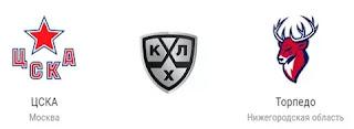 Динамо Мн - Торпедо смотреть онлайн бесплатно 12 ноября 2019 Торпедо - Динамо Мн прямая трансляция в 19:10 МСК.