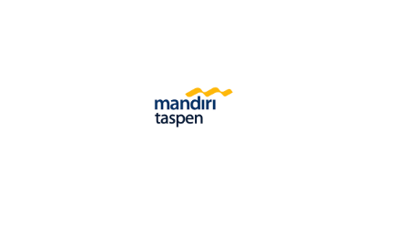Rekrutmen Tenaga Pegawai Officer Development Program Bank Mandiri Taspen