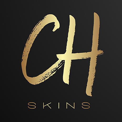 Sponsored by CH Skins