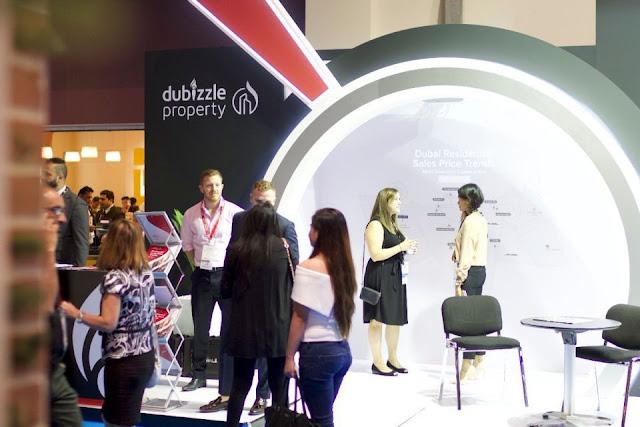 دوبيزل الإمارات اعلانات عقارية مجانية بيع وشراء