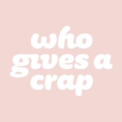https://uk.whogivesacrap.org/