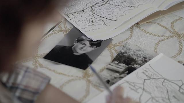 """Ο Δον Κιχώτης προβάλει το ντοκιμαντέρ """"ΙΧΝΗ"""" για τους αγνοούμενους του 1974 στην Κύπρο"""