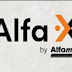 Pengembangan AlfaX Tertunda Tunggu Kondisi Stabil