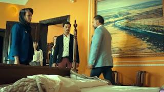 Steaua sufletului episoadele 13-14-15 turcesti rezumat