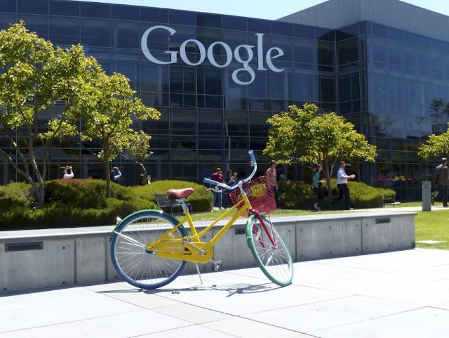 جوجل تقوم باختراع مجهر الواقع المعزز يمكنه المساعدة في اكتشاف السرطان