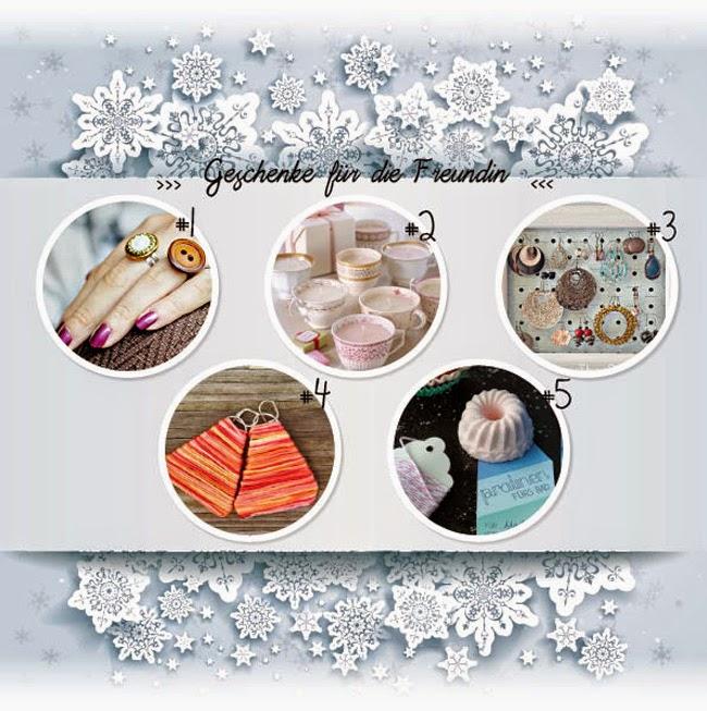 gift guide diy geschenke f r eltern schwester freund co chamy beauty fashion travel. Black Bedroom Furniture Sets. Home Design Ideas