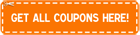 coupons 1