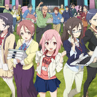 Sakura Quest Subtitle Indonesia Batch