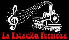 La Estación Formosa 90.9 FM