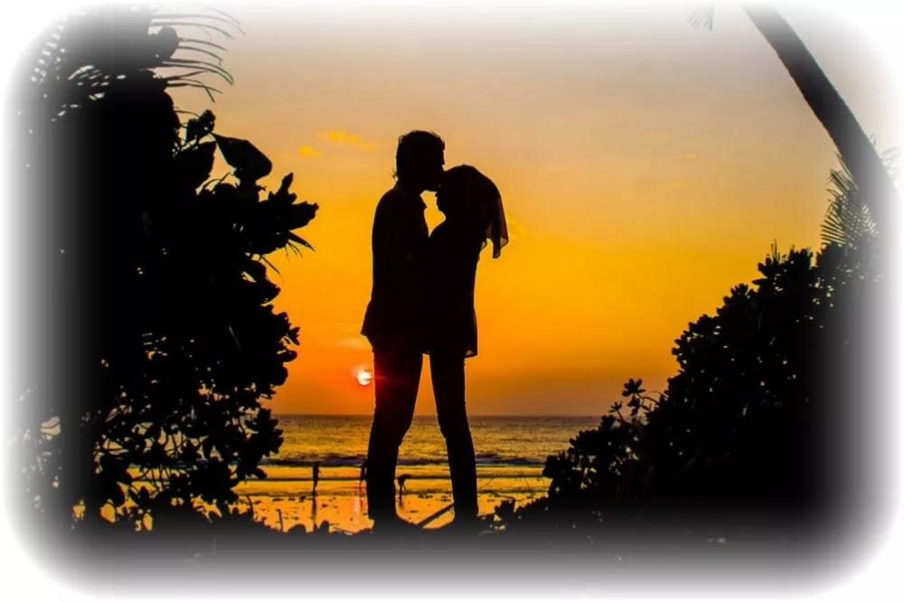 beste dating app gratis India Pakistaanse dating gratis sites