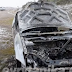 Σοκ στο Καρπενήσι: Απανθρακωμένος 30χρονος μέσα στο αυτοκίνητό του