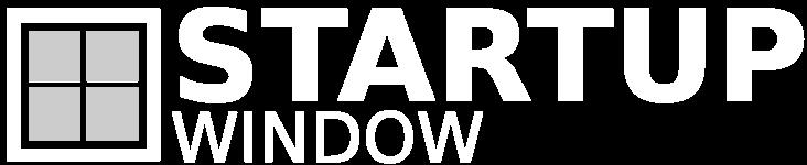 StartupWindow