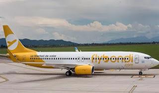Acción colectiva contra FlyBondi por restitución de dinero de pasajes cancelados por COVID-19