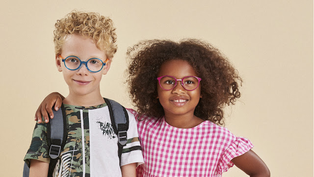 gafas-niños-soloptical