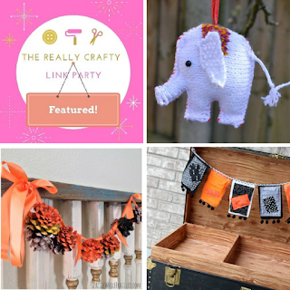 http://keepingitrreal.blogspot.com.es/2017/10/the-really-crafty-link-party-87-featured-posts.html