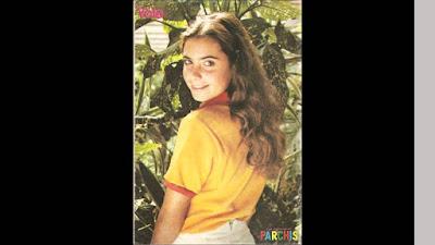 Yolanda, la ficha amarilla