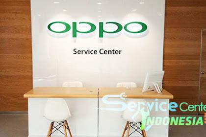 Alamat Service Center OPPO Smartphone Jakarta Utara