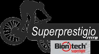 Superprestigio MTB Biontech