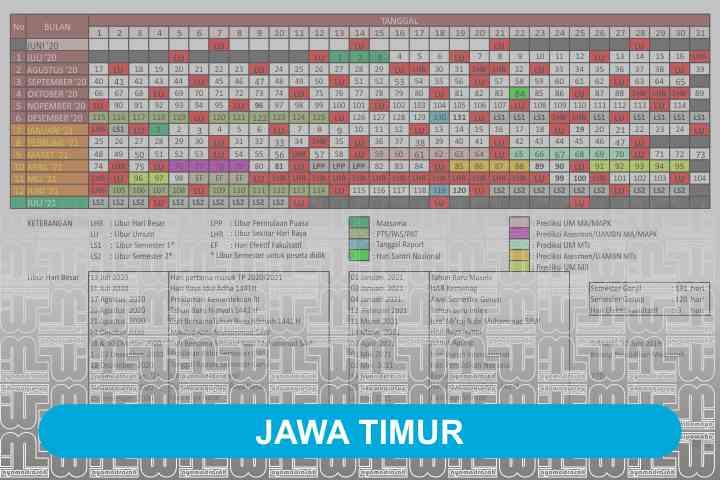 37+ Free Idul Adha Kalender 2021 Jawa Wallpapers - Menurut ...