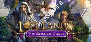 затерянные земли 3 прохождение игры проклятое золото