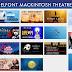 Mackintosh invierte 260 millones en sus teatros musicales de Londres